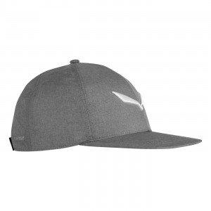 PUEZ RAIN 2 PRO FLAT CAP