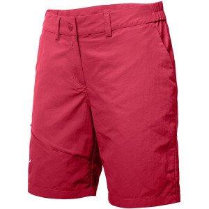 Isea Dry Damen Shorts
