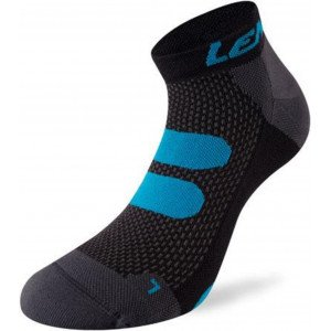 Compression Socken 5.0 Short