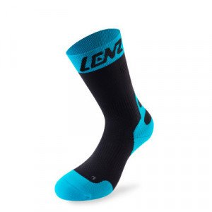 Compression Socken 6.0 Mid