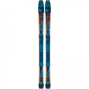 Seven Summits Plus Ski