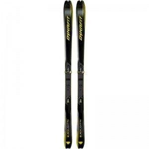 Blacklight 74 Ski