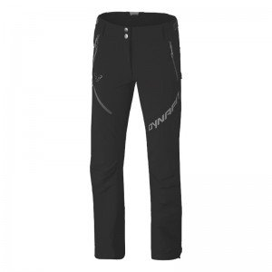 Mercury 2 Dynastretch Damen...