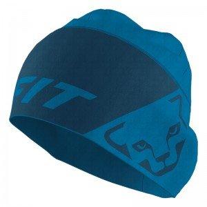 Upcycled Speed Polartec® Mütze