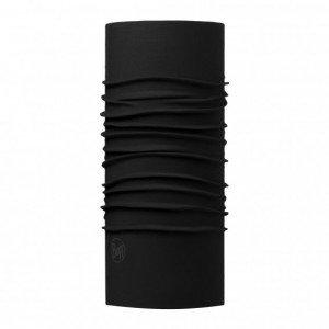 Original Multifunktionstuch Solid Black