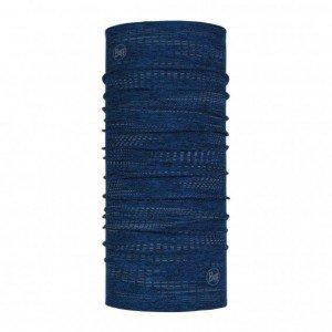 DryFlx®+ Schlauchschal R-Blue