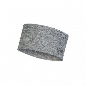 DryFlx® Stirnband R-Light Grey