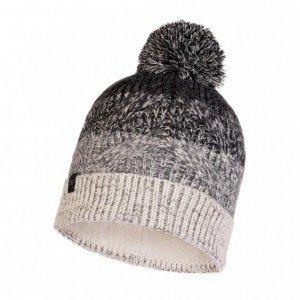 Strick & Polar Mütze Masha Grey