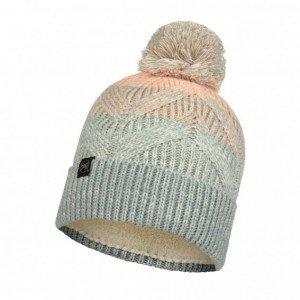 Strick & Polar Mütze Masha Air