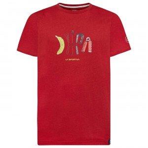 Breakfast T-Shirt M
