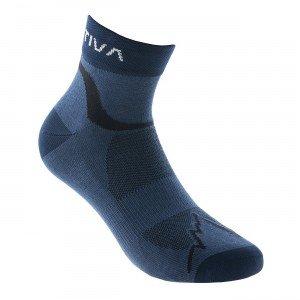 Fast Running Socks