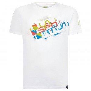 Square Evo T-Shirt M