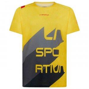 Stream T-Shirt M