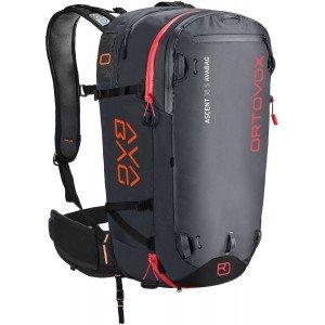Ascent 38 S Avabag - ohne...