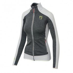Odle Damen Fleece