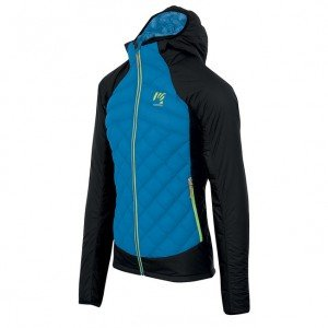 Lastei Active Plus Jacke