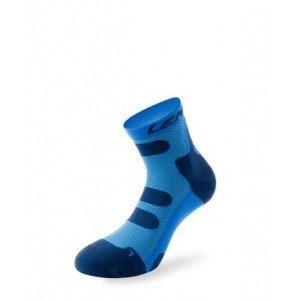 Compression Socken 4.0 Low