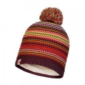 Strick & Polar Mütze -...