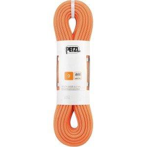 Seil Volta Guide Orange 9 Mm X50 M