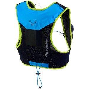 Vert 3 Backpack