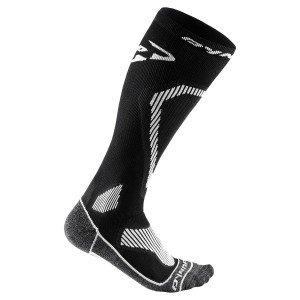 Speed Dryarn Socks