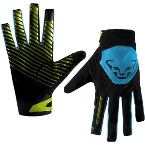 Radical 2 Softshell Gloves