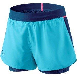 Alpine Pro W 2/1 Skirt
