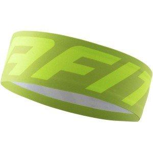 Performance Dry Slim Headband