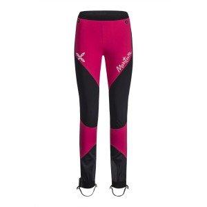 Skisky Grade Pants Woman