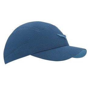 Sun Protect K Cap