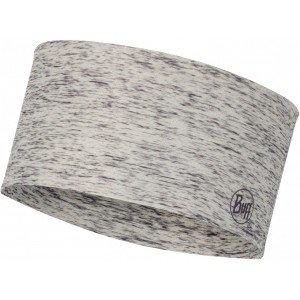 Coolnet Uv+ Stirnband Silver Htr