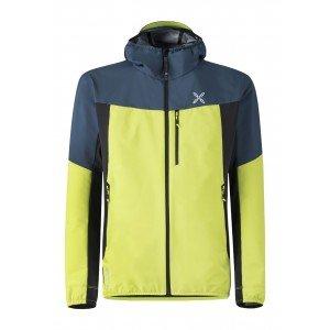 Air Active Hoody Jacket