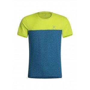 Outdoor 20 T-Shirt