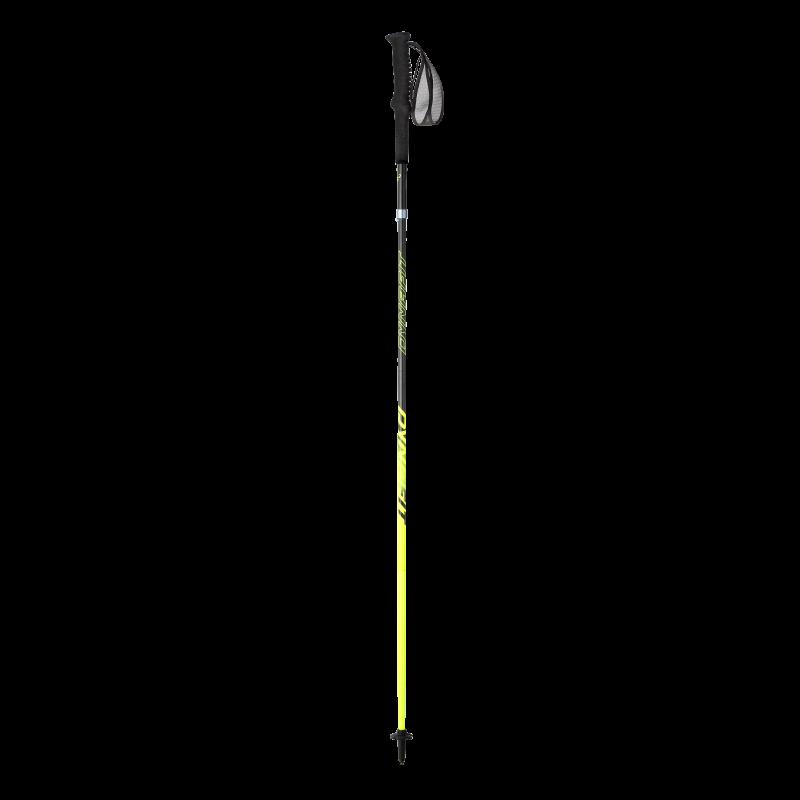 Vert Pro Pole