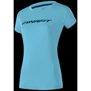 Traverse 2 Damen T-Shirt