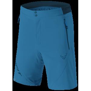 Transalper Light Durastretch Herren Shorts