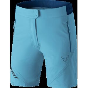 Transalper Light Durastretch Damen Shorts