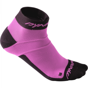 Vert Mesh Socken