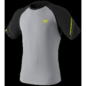 Alpine Pro Herren T-Shirt