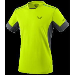 Vert 2 Herren T-Shirt