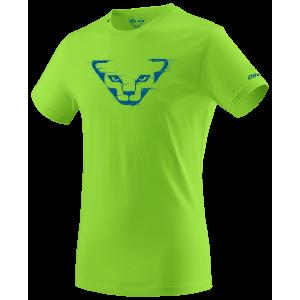 Graphic Co Herren T-Shirt