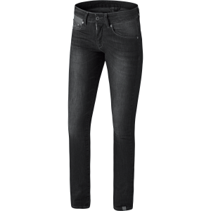 24/7 Damen Jeans