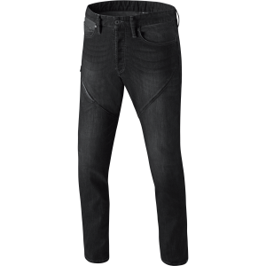 24/7 Herren Jeans