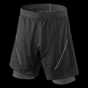 Alpine Pro Herren 2/1 Shorts