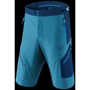 Transalper 3 Durastretch Herren Shorts