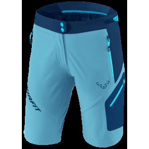 Transalper 3 Durastretch Damen Shorts