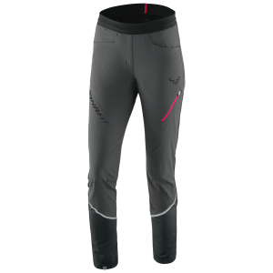 Transalper Hybrid Damen Hose