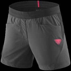 Transalper Hybrid Damen Shorts