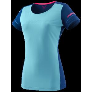 Alpine Damen T-Shirt