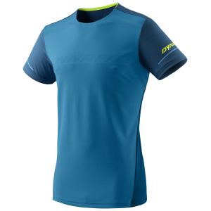 Alpine Herren T-Shirt